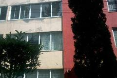 Foto de departamento en renta en viga , militar marte, iztacalco, distrito federal, 4280107 No. 01