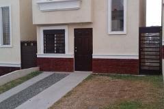 Foto de casa en renta en vigacio , verona, tijuana, baja california, 3908384 No. 01