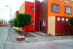 Foto de casa en venta en vigo 47, bonaterra, veracruz, veracruz de ignacio de la llave, 815759 No. 02