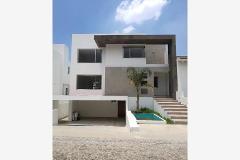 Foto de casa en venta en vigo 8, bosque esmeralda, atizapán de zaragoza, méxico, 4354075 No. 01