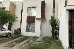 Foto de casa en venta en vigo , valle del salduero, apodaca, nuevo león, 4470814 No. 01