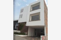 Foto de casa en venta en vilago 18, lomas de bellavista, atizapán de zaragoza, méxico, 4425678 No. 01