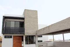 Foto de casa en venta en vilapunta 00, los cajones, atizapán de zaragoza, méxico, 4429706 No. 01