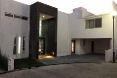 Foto de casa en venta en vilapunta , lomas de bellavista, atizapán de zaragoza, méxico, 4416849 No. 01