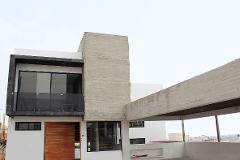 Foto de casa en venta en vilapunta , los cajones, atizapán de zaragoza, méxico, 4646523 No. 01