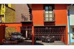 Foto de casa en venta en villa 1, jardines de las ánimas, xalapa, veracruz de ignacio de la llave, 4660702 No. 01
