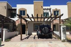 Foto de casa en venta en villa 102, terranova, los cabos, baja california sur, 0 No. 01