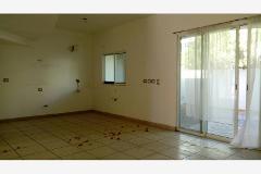 Foto de casa en venta en villa 12 lote cond. 04, terranova, los cabos, baja california sur, 3762184 No. 01