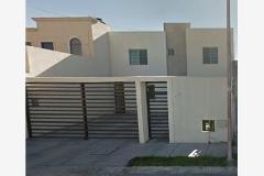 Foto de casa en venta en villa abejas , las villas, torreón, coahuila de zaragoza, 4352288 No. 01
