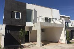 Foto de casa en venta en villa alberti 78, fraccionamiento villas del renacimiento, torreón, coahuila de zaragoza, 4373837 No. 01