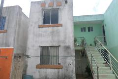 Foto de casa en venta en villa angel 505, villas del sol, altamira, tamaulipas, 0 No. 01