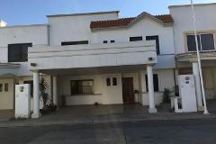 Foto de casa en venta en villa arboleda 000, quinta villas, irapuato, guanajuato, 4638982 No. 01