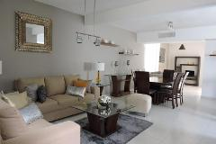 Foto de casa en venta en villa bernini , fraccionamiento villas del renacimiento, torreón, coahuila de zaragoza, 4579335 No. 02