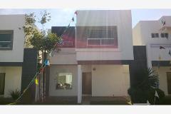 Foto de casa en venta en villa bernini0 0, fraccionamiento villas del renacimiento, torreón, coahuila de zaragoza, 0 No. 01