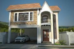 Foto de casa en venta en villa bonita ii na, villa bonita, saltillo, coahuila de zaragoza, 3741064 No. 01