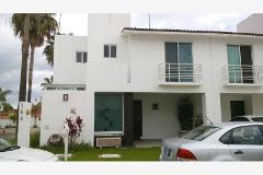 Foto de casa en renta en villa bonita ---, las palmas, irapuato, guanajuato, 3719224 No. 01