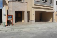 Foto de casa en venta en  , villa bonita, saltillo, coahuila de zaragoza, 3286956 No. 01