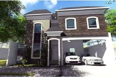 Foto de casa en venta en  , villa bonita, saltillo, coahuila de zaragoza, 3328077 No. 01