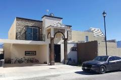 Foto de casa en venta en  , villa bonita, saltillo, coahuila de zaragoza, 3471963 No. 01