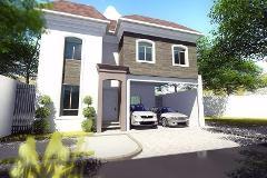 Foto de casa en venta en  , villa bonita, saltillo, coahuila de zaragoza, 3617855 No. 01