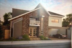 Foto de casa en venta en  , villa bonita, saltillo, coahuila de zaragoza, 3658439 No. 01