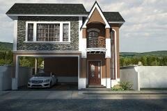 Foto de casa en venta en  , villa bonita, saltillo, coahuila de zaragoza, 3925282 No. 01