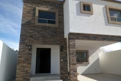 Foto de casa en venta en  , villa bonita, saltillo, coahuila de zaragoza, 4549880 No. 01