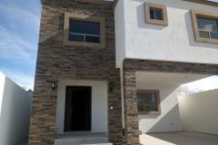 Foto de casa en venta en  , villa bonita, saltillo, coahuila de zaragoza, 4564576 No. 01