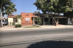 Foto de casa en venta en  , villa california, cajeme, sonora, 0 No. 01