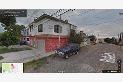 Foto de casa en venta en villa calletano rubio 2, reforma agraria 1a sección, querétaro, querétaro, 0 No. 01