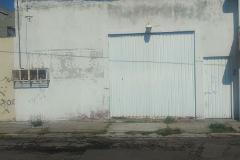 Foto de local en renta en  , villa carmel, puebla, puebla, 0 No. 01