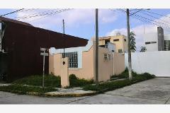Foto de casa en venta en villa chichicapa 501, infonavit, comalcalco, tabasco, 4267905 No. 01
