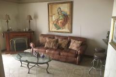 Foto de casa en renta en  , villa chipinque, san pedro garza garcía, nuevo león, 3386765 No. 01