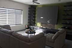 Foto de casa en renta en  , villa colonial, tijuana, baja california, 4291240 No. 05