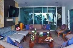 Foto de casa en venta en  , villa coral, zapopan, jalisco, 2842780 No. 03
