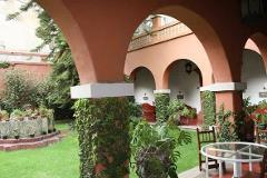 Foto de local en venta en  , villa coyoacán, coyoacán, distrito federal, 2985460 No. 01