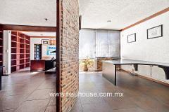 Foto de oficina en venta en  , villa coyoacán, coyoacán, distrito federal, 4211510 No. 01