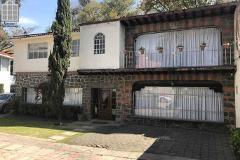 Foto de casa en renta en  , villa coyoacán, coyoacán, distrito federal, 0 No. 01