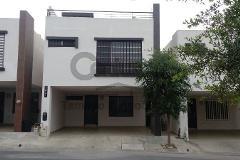 Foto de casa en renta en  , villa cumbres 1 sector, monterrey, nuevo león, 3922684 No. 01