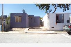 Foto de casa en venta en villa de aldama 108, riveras del carmen, reynosa, tamaulipas, 4530081 No. 01