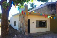Foto de casa en venta en  , villa de alvarez centro, villa de álvarez, colima, 4608367 No. 01