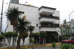 Foto de casa en venta en  , villa de aragón, gustavo a. madero, distrito federal, 3678510 No. 01