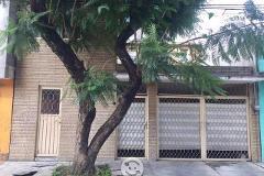 Foto de casa en venta en  , villa de aragón, gustavo a. madero, distrito federal, 3960211 No. 01