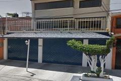 Foto de casa en venta en  , villa de aragón, gustavo a. madero, distrito federal, 4368408 No. 01