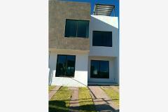 Foto de casa en venta en  , villa de aragón, gustavo a. madero, distrito federal, 4605557 No. 01