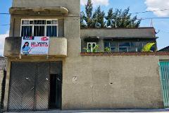 Foto de casa en venta en villa de ayala manzana 4, alfredo del mazo, ixtapaluca, méxico, 0 No. 01