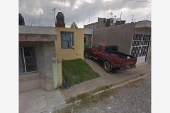 Foto de casa en venta en villa de barreto 156, vistas de la cantera, tepic, nayarit, 3558460 No. 01