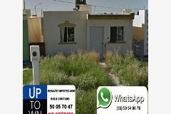 Foto de casa en venta en villa de carranza 00, villa zaragoza, torreón, coahuila de zaragoza, 3962461 No. 01