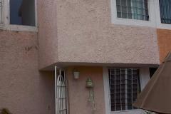 Foto de casa en venta en villa de coral , villas del iztepete, zapopan, jalisco, 4669183 No. 01