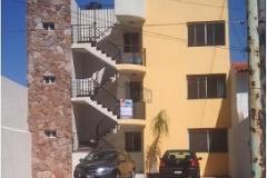 Foto de departamento en renta en villa de guadalupe 304, villas del pedregal, 78218 san luis, s.l.p., mexico , villas del pedregal, san luis potosí, san luis potosí, 0 No. 01